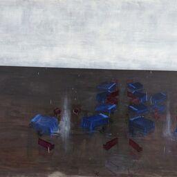MAMAN Fine Art Gallery
