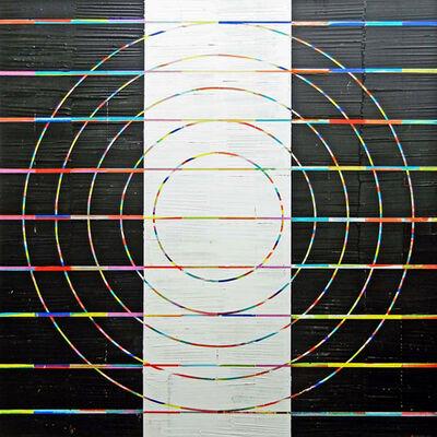 Richard Roblin, 'Limelight', 2014