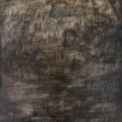 J. Vehar, 'Untitled II', 2017