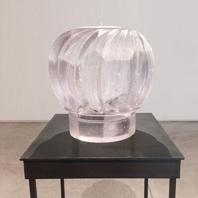 Demetrius Oliver, 'Atmospheric IV', 2015