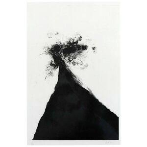Attila Richard Lukacs, 'Arbor', 1998