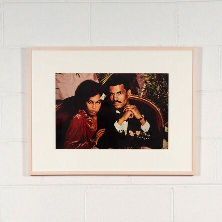 Richard Prince, 'Untitled (Couple)', 2006
