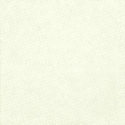 Chung Sang Hwa, 'Untitled 82-1', 1982