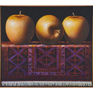 James Tormey, 'Untitled (apples)', 1988
