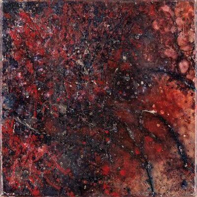 Georges Noël, 'Sans Titre', 1957