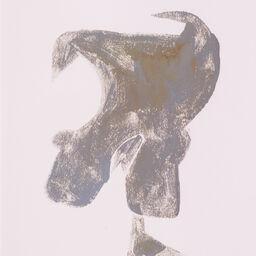 Kouichi Fine Arts