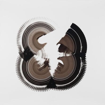 Jan Schmidt, 'Untitled', 2016
