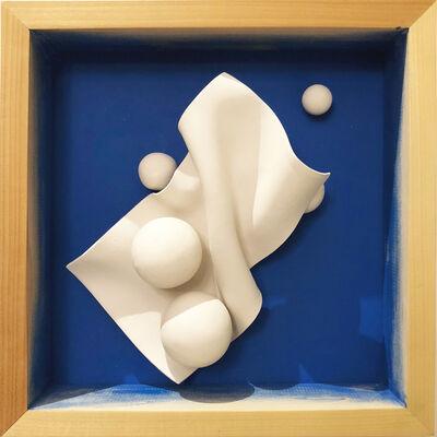 Gustavo Bonevardi, 'Untitled ', 2017