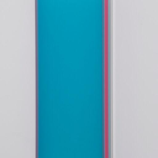 Galerie Heike Strelow