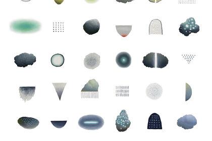 Ashley Eliza Williams | The Department of Future Ecology