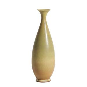 Berndt Friberg, 'Vase'