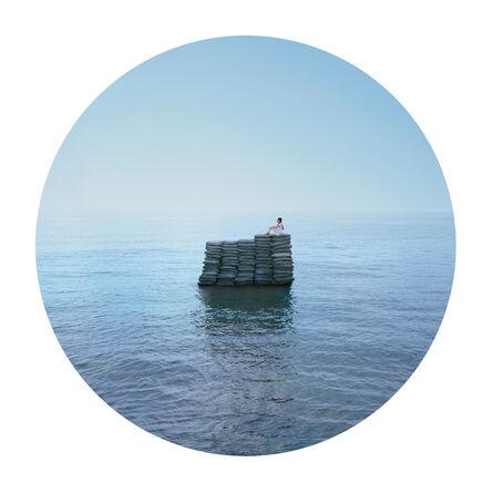 Liu Xiaofang, 'I Remember II - 10', 2012