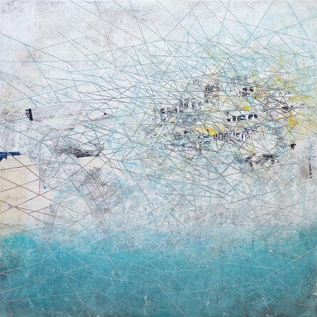 David Fredrik Moussallem, 'Compassion Fatigue', 2015