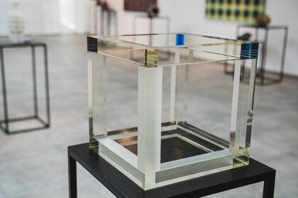 Gallery Opening in Balatonfüred