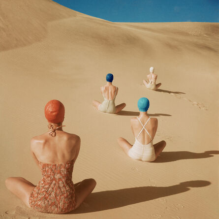 Clifford Coffin, 'Untitled', 1949