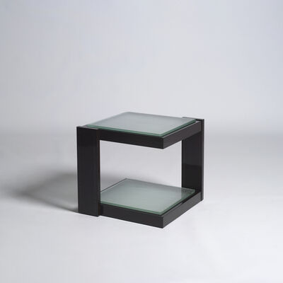 André Sornay, 'Coffee table', ca. 1937