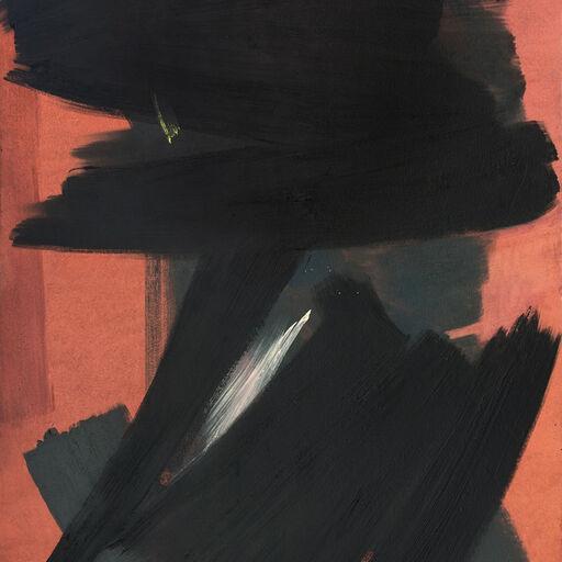 Gallery Diane de Polignac