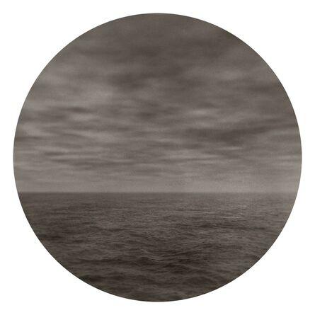 Ted Kincaid, 'Calm Sea', 2014