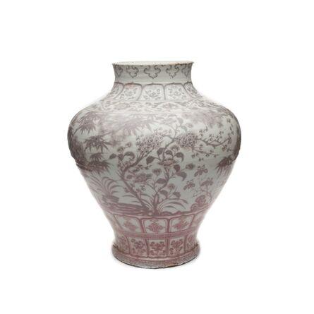 'Jar', 14th century