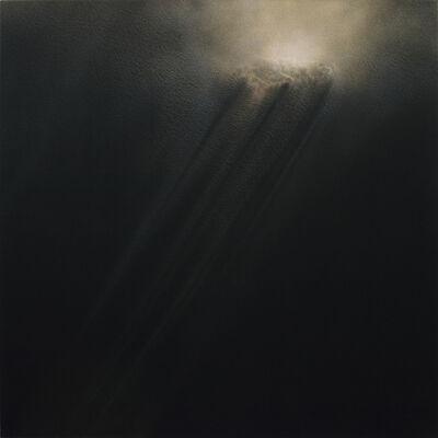 Kiyoshi Nakagami, 'Untitled', 2013
