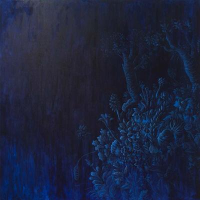 Pedro Varela, 'Untitled - Night. ', 2014