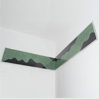 Tomie Ohtake, 'Untitled', 2005