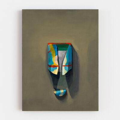 Francois Vincent, 'Intermède', 2021