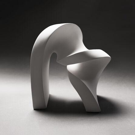 Stephanie Bachiero, 'Intricacy'