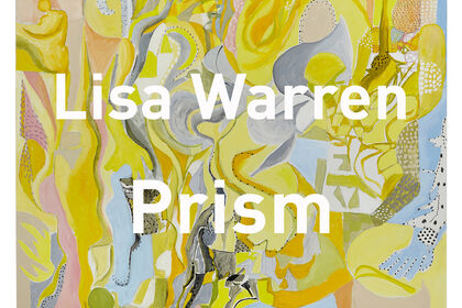 Lisa Warren | Prism
