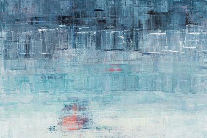 Suzy Barnard - Smooth Passage
