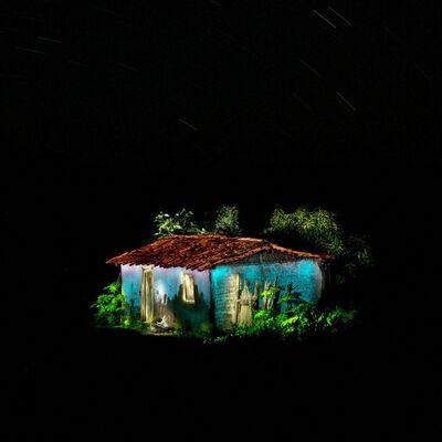 Renan Cepeda, 'Fazenda Coqueiro'