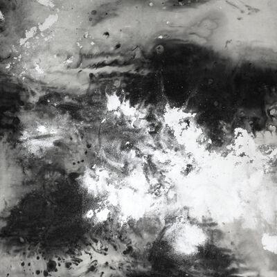 Li Hao, 'Mo Xiang No.70', 2016