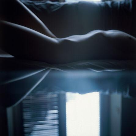 Julie Wolsztynski, 'Rue Longchamp 7', 2009