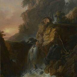 Galerie Grippaldi