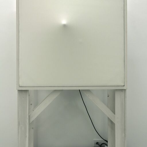 Galerie Richard