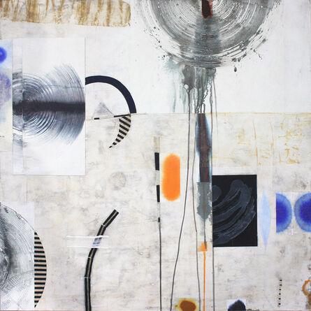 Camrose Ducote, 'Untitled 16-9', 2016