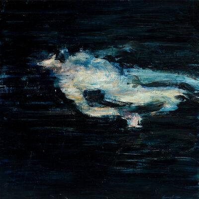 Quang Ho, 'Ophelia', 2014