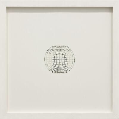Tom Molloy, 'Sphere of Influence', 2007