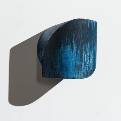 Peter Millett, 'Blue Note', 2013