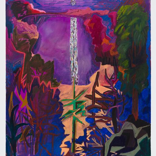Pilar Corrias Gallery