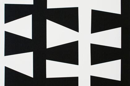 Leon Polk Smith: Prints