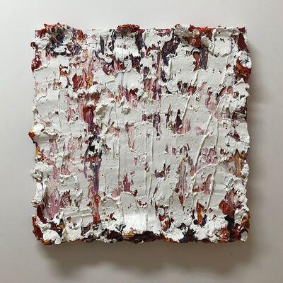 Rodney Dickson, 'Untitled', 2017