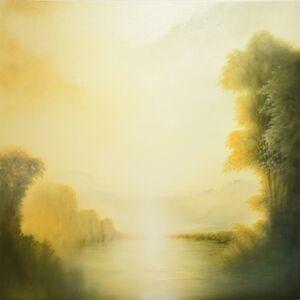 Hiro Yokose, 'Untitled #5372', 2017
