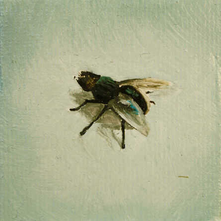 Peggy Wauters, 'Fly', 2015