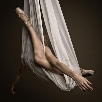 Donna Feldman Lasky, 'Kellen', 2012