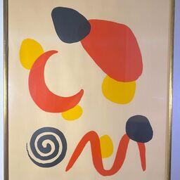 Arts Gowanus