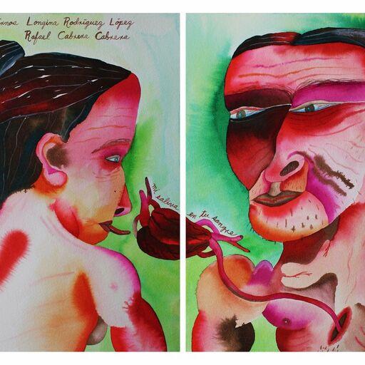 Cuban Contemporary