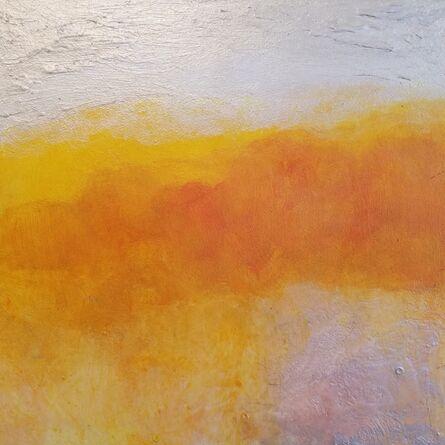Georgeana Ireland, 'Sunny I', 2015