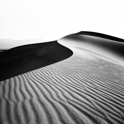 Gary Faye, 'Dune 26', 1980