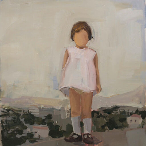 Zemack Contemporary Art